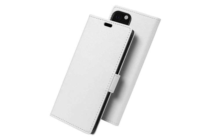 [SLEO]-iPhone-11-notebook-type-case