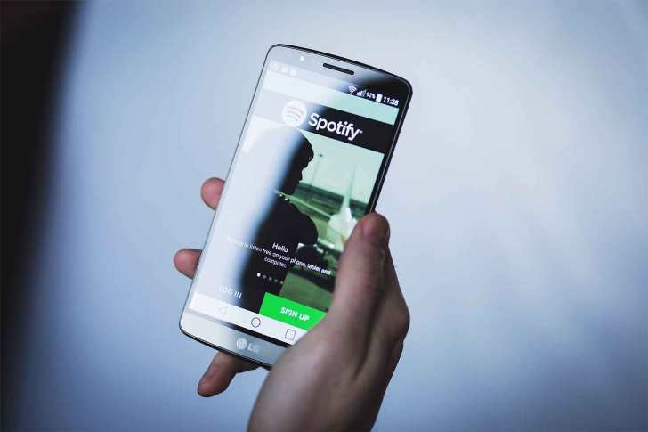 Spotify-image