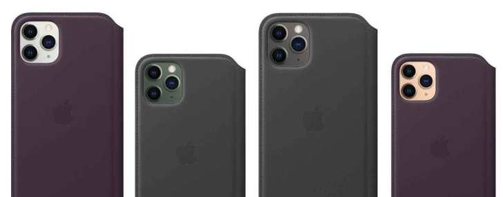 iPhone11-Pro-Apple-Leather-Case-color-2