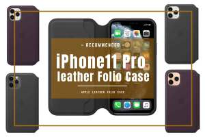 iPhone11-Pro-Case-Notebook-Type-Men's-Popular