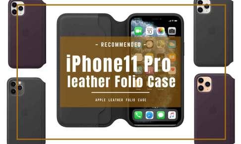 iPhone11-Pro-Case-Notebook-Type-Men's-Popular