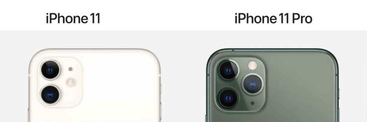 iPhone11-iPhone11-Pro-Camera-Difference
