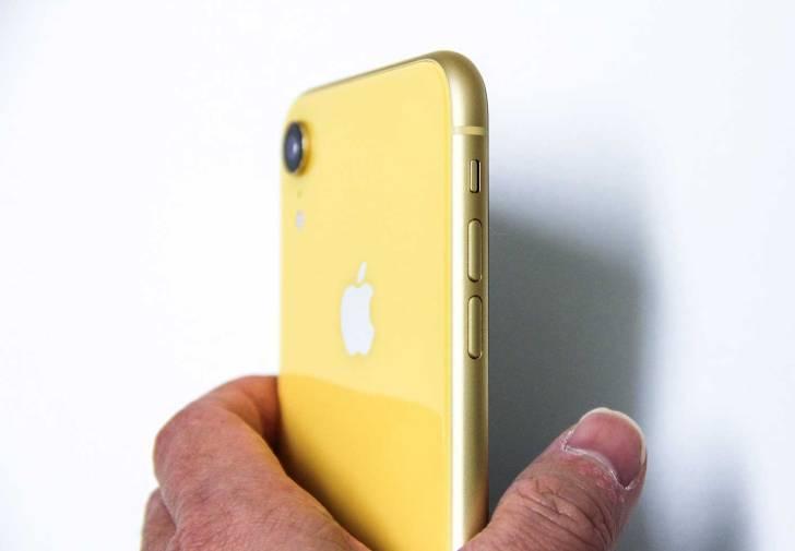 iPhoneXR-image-14