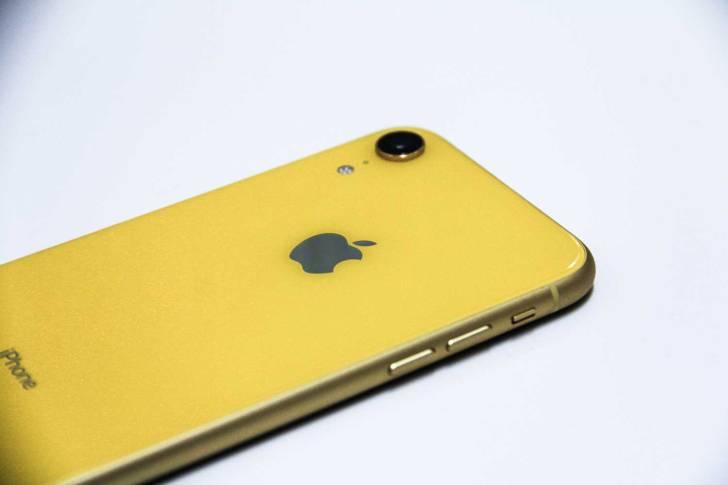 iPhoneXR-image-3