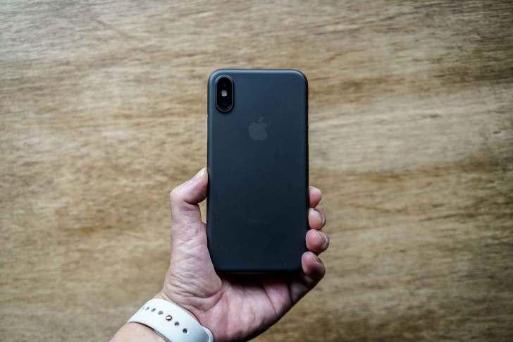 iPhoneXS-KASE-GO-ORIGINAL-Case-13