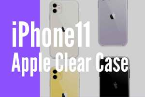 iphone-11-apple-clear-case