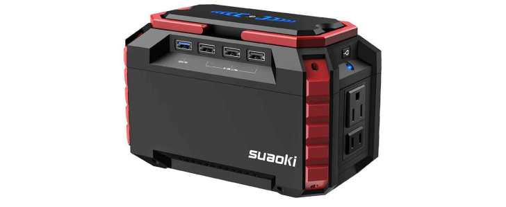 suaoki-portable-power-supply-S270-40540mAh