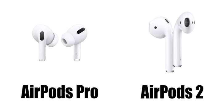 AirPods-Pro-hikaku