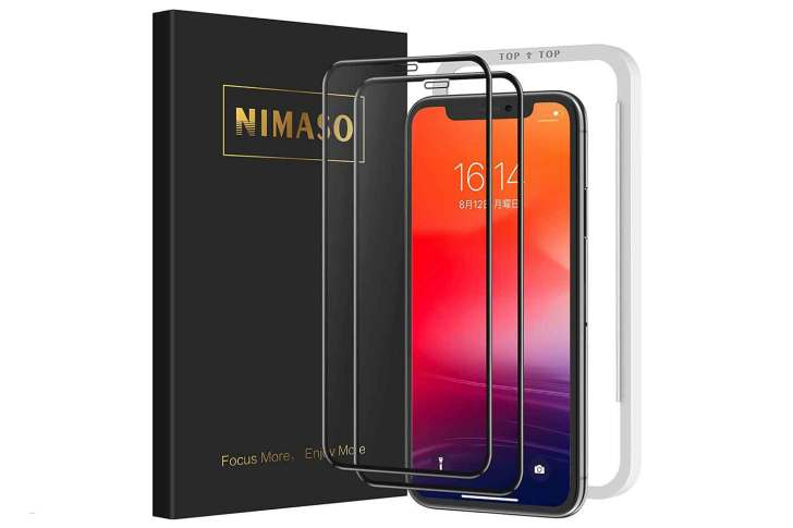 Nimaso-liquid-crystal-tempered-glass
