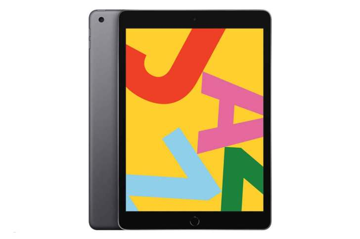 iPad10.2-image