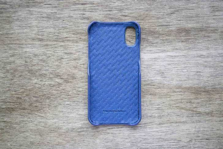 iPhone-NOREVE-case-12