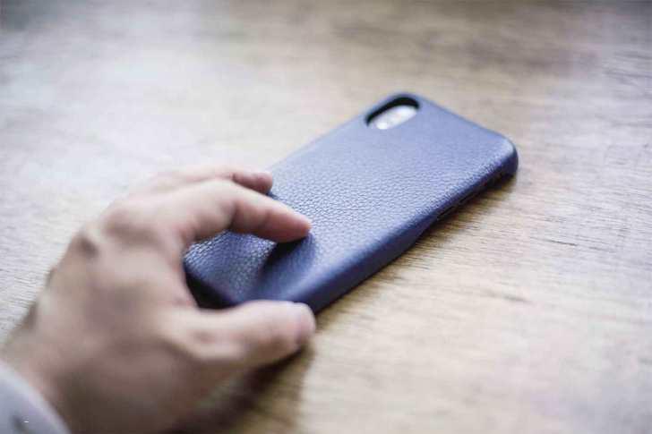 iPhone-NOREVE-case-2