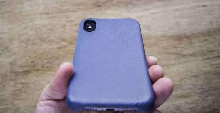 iPhone-NOREVE-case-4
