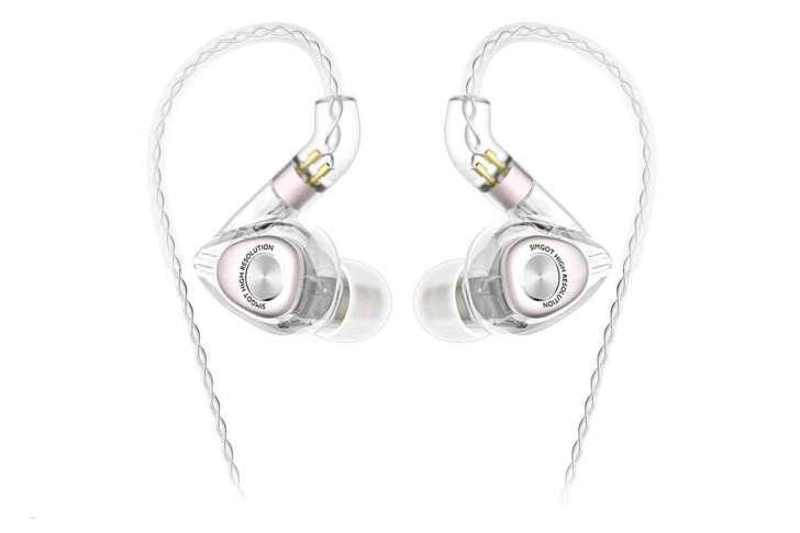 High-res-earphone-SIMGOT-EM2-review-2