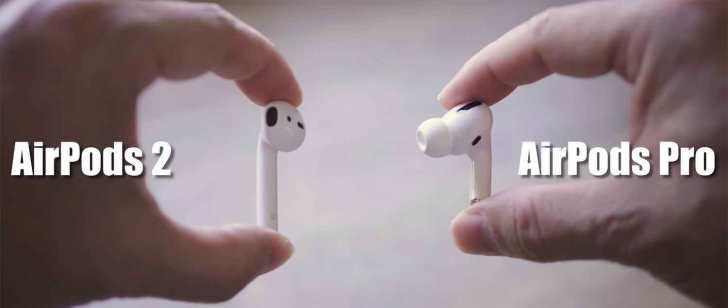 AirPods-Pro-AirPods-3