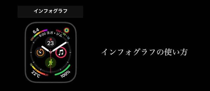 applewatch-dial-infograph-2