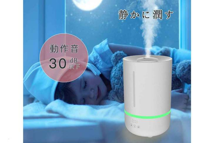 recommended-humidifier-zoea-3