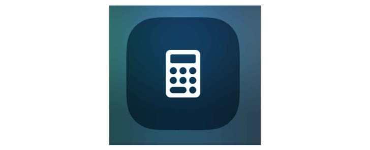 iPhone-calculator-icon