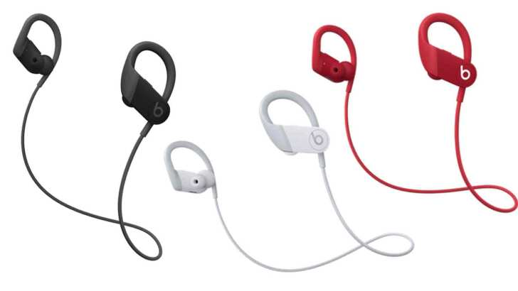 Powerbeats-4-color