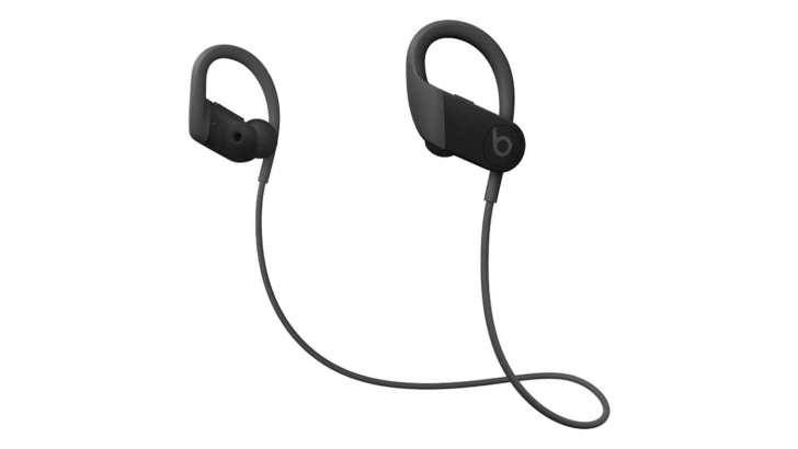 powerbeats-4-2