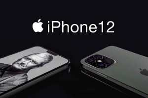 iPhone12-blog-thumbnail