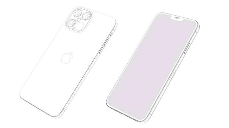iphone12-Notch-Design-01