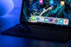 keyboard-ipad-pro