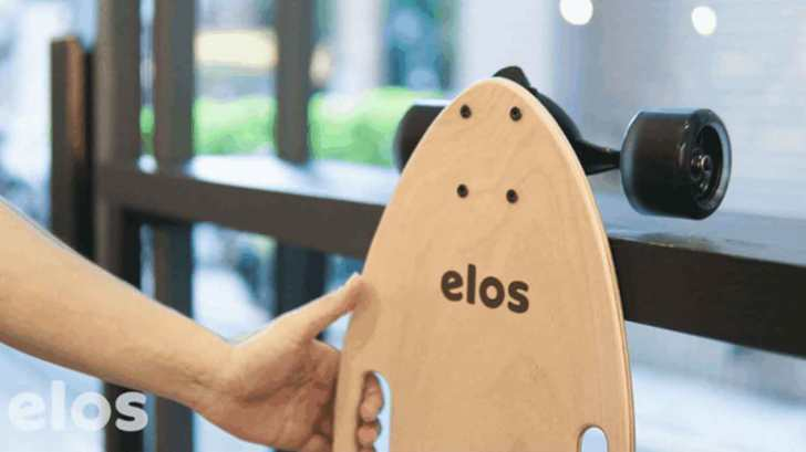elos-table-dock