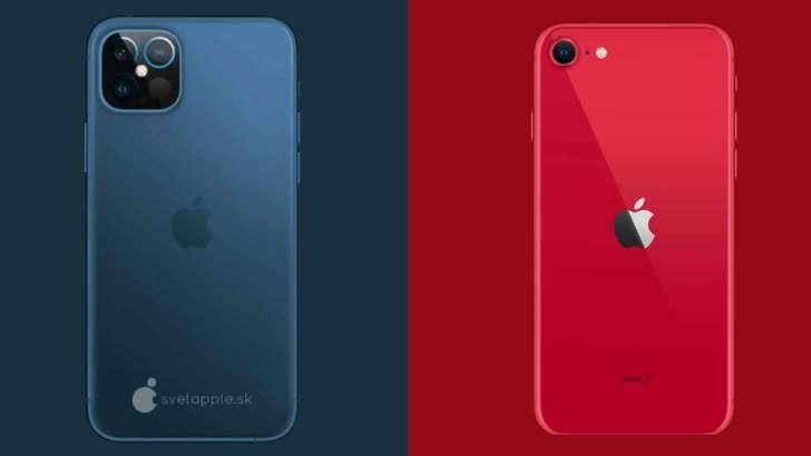 iphone12-iphonese2020