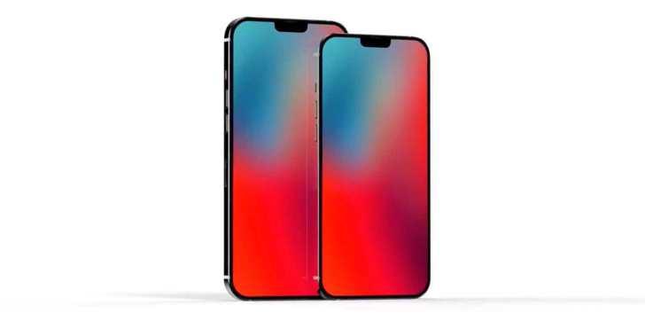 iphone12-pro-4