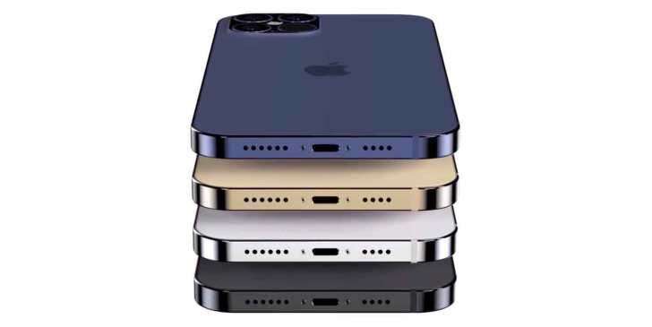 iphone12-pro-7