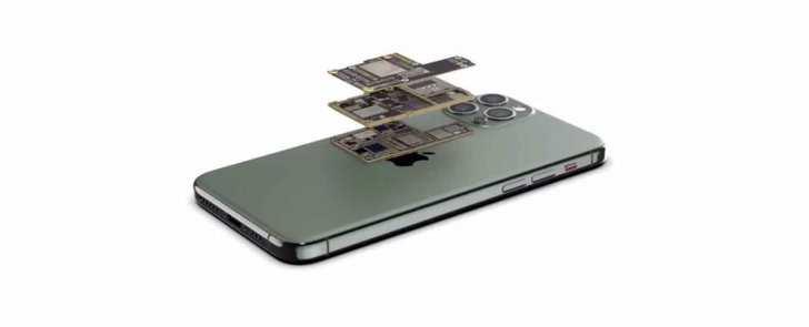 iphone12-pro-ram
