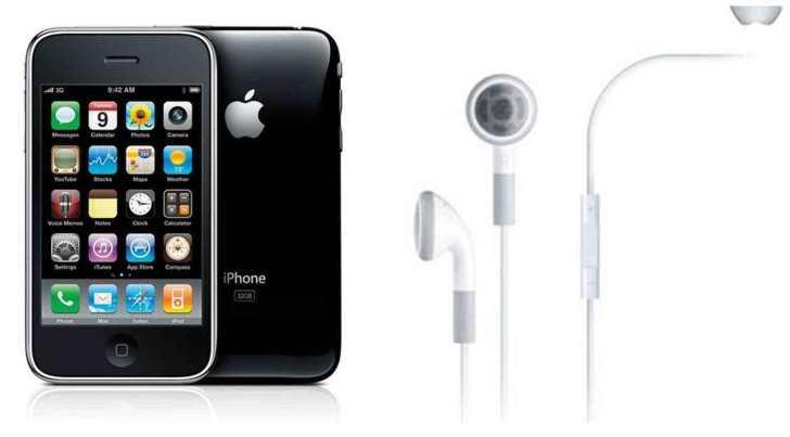 iphone3gs-iyahonn