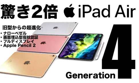 iPad-Air-4-thumbnail