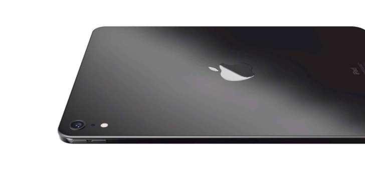 iPad-Air-camera