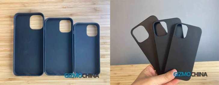 iPhone12-case