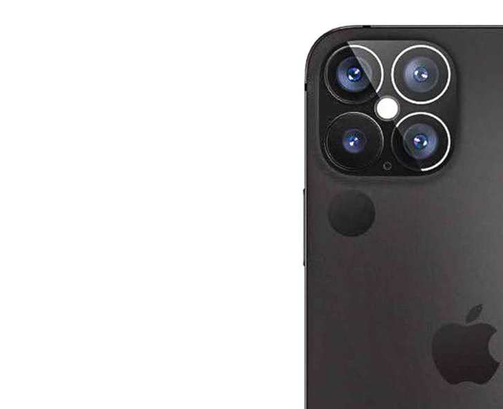iPhone13-camera-force