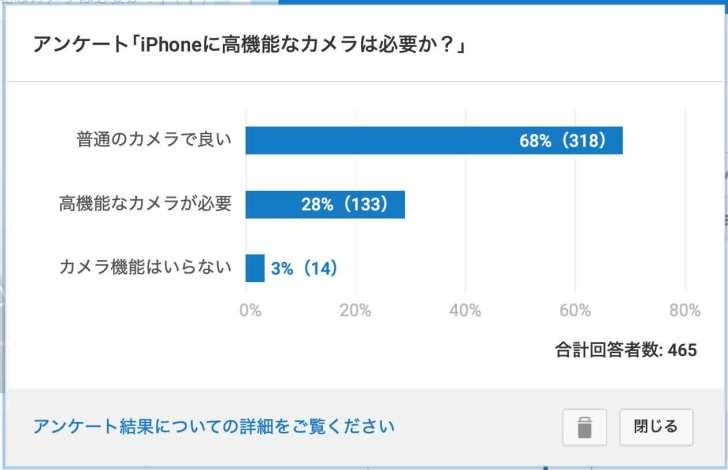 iphone12-en-quete-3