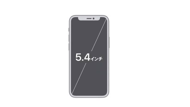 iPhone12-5