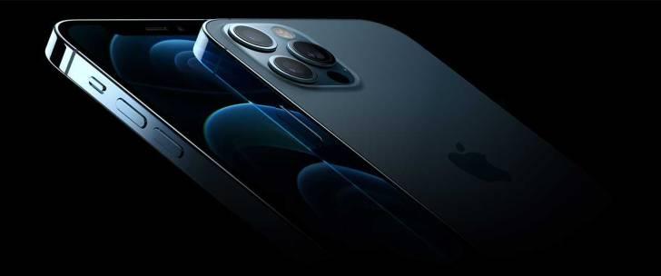 iPhone12-Pro-Design