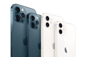 iPhone12series