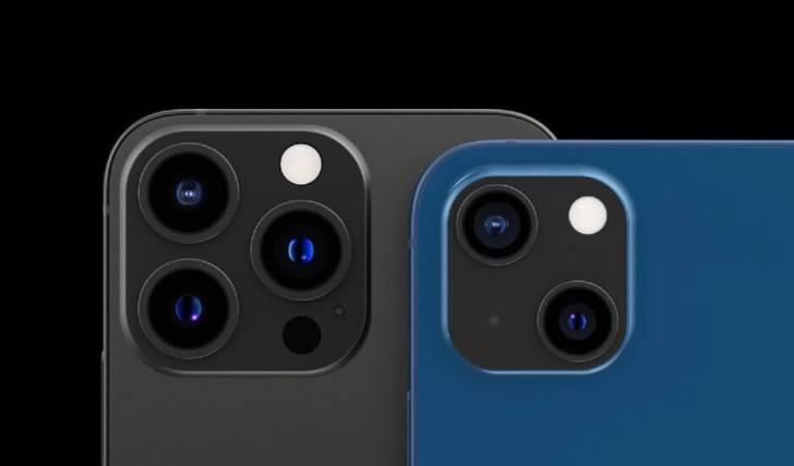 iPhone13で5Gミリ波搭載か!指紋認証「TouchID」の可能性解説!