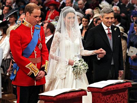 Prinz William ksst Kate  newsORFat