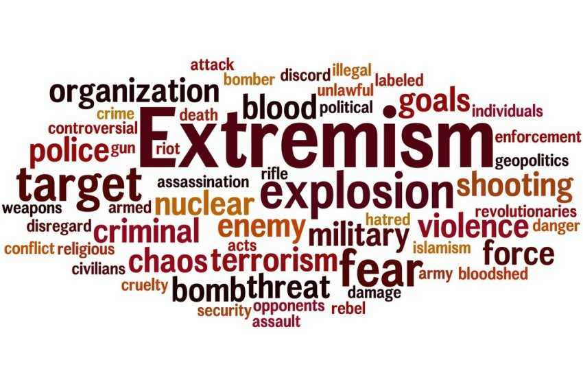 Radicalization and Violent Extremism: Risk Factors, Causes and Threat Assessment