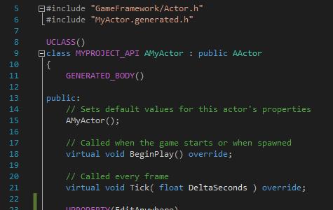 macro-code
