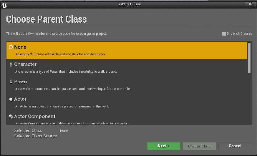 interface_addclass