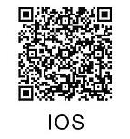 R3 WiFi Sports DV Camera. User manual. English.