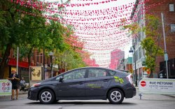 CarShare VT photo
