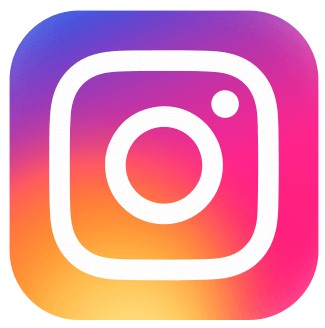new-instagram-logo-design-resource-and-css-technic_04