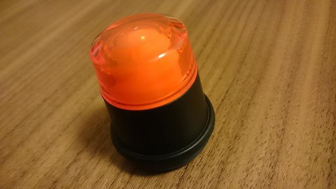 iherb_Eco Lips Inc社のオーガニックリップバーム6